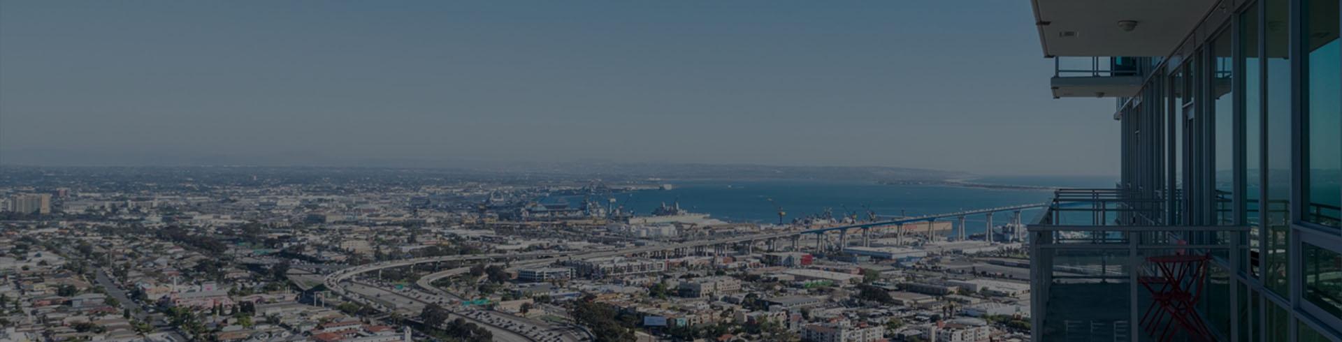 View Marina