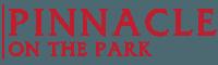 Logo Red Pinnacle